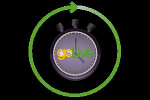 GOLIVE –  Ανακοίνωση των χρόνων αναμονής Τμ. Επειγόντων Περιστατικών Νοσοκομείου Παπαγεωργίου