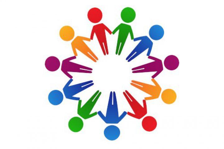Δίκτυα Καινοτομίας στον Δημόσιο Τομέα – φέρνοντας κοντά τους ανθρώπους για μία καινοτόμα ελληνική δημόσια διοίκηση