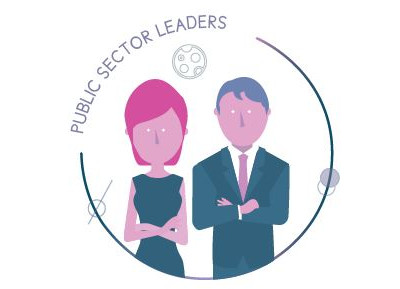 Public Sector Leaders
