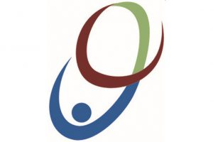 Web Εφαρμογή Περιφερειακού Συμβουλίου