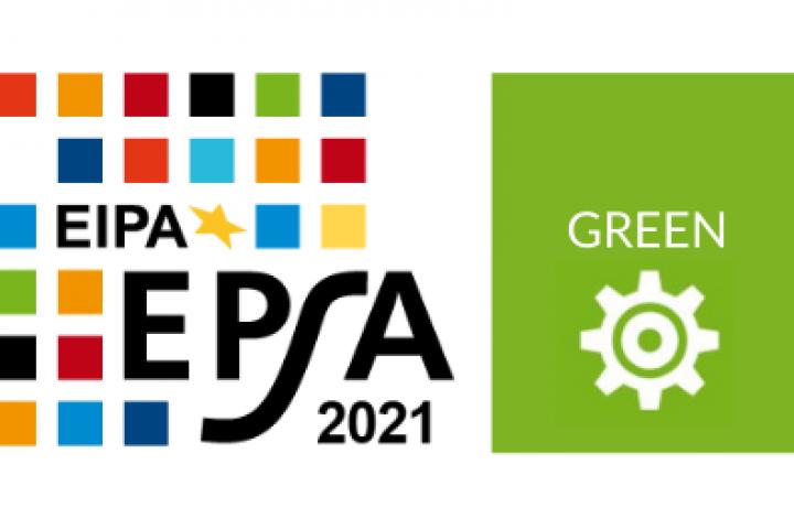 European Public Sector Awards