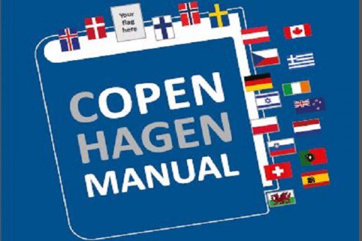 Copenhagen Manual: An International Barometer for Measuring Public Sector Innovation