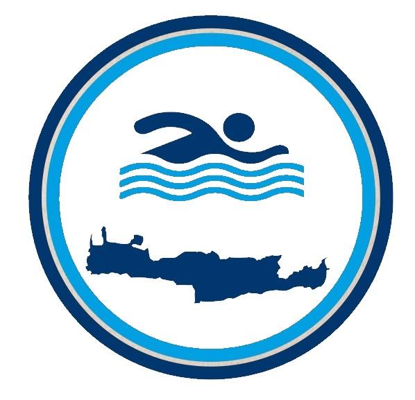 Ύδατα Κολύμβησης στην Κρήτη – Bathing waters in Crete Εφαρμογή ενημέρωσης σε κινητό τηλέφωνο(android και iOS)