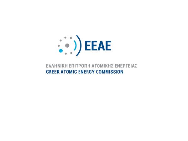 eeae5